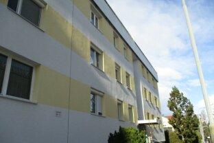 1130 Wien- TOPLAGE! 3-Zimmer-Wohnung mit Loggia