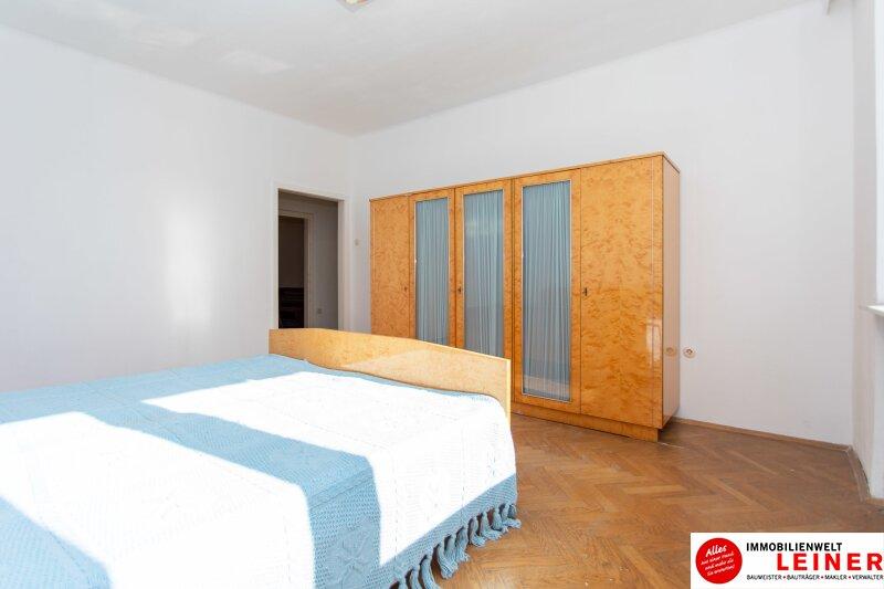 Vereinen Sie Wohnen und Arbeiten an einem Ort: Ihr neues Haus in Hof am Leithaberge Objekt_9962 Bild_146