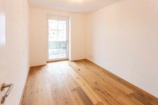 Neuwertige 3-Zimmer-Terrassenwohnung - Photo 14