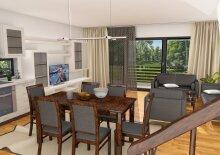 ***!!! Traumhafte 5 Zimmer in top-modernem Reihenhaus auf Baurechtsgrund !!!***