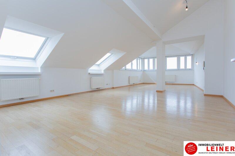 91m² große Penthousewohnung in 1180 Wien - Schaffen Sie sich Lebensfreude Objekt_9315 Bild_621