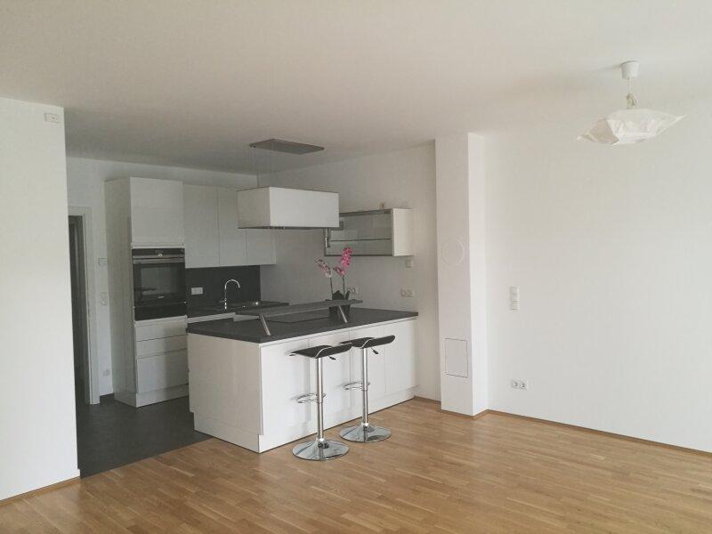 Eigentumswohnung, 2201, Gerasdorf bei Wien, Niederösterreich