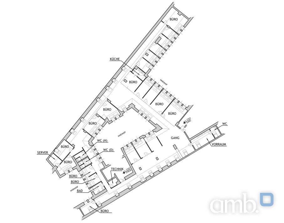 Plan.pdf.1.jpg