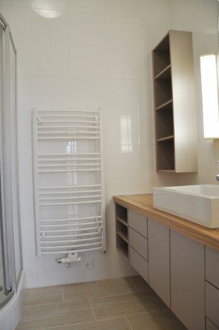 2-Zimmer-Wohnung in Stadtnähe - Photo 6