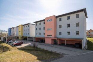Wohnung in Eberschwang zu verkaufen
