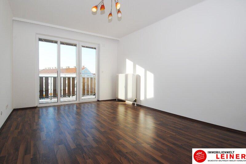 Schwechat - 95 m² Eigentumswohnung, 3 Zimmer, mitten im Zentrum Objekt_9527