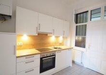 Moderne 2-Zimmerwohnung in Meidling!
