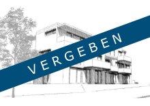 VERGEBEN - Amras West - Top 04 - 2-Zi.-Wohnung