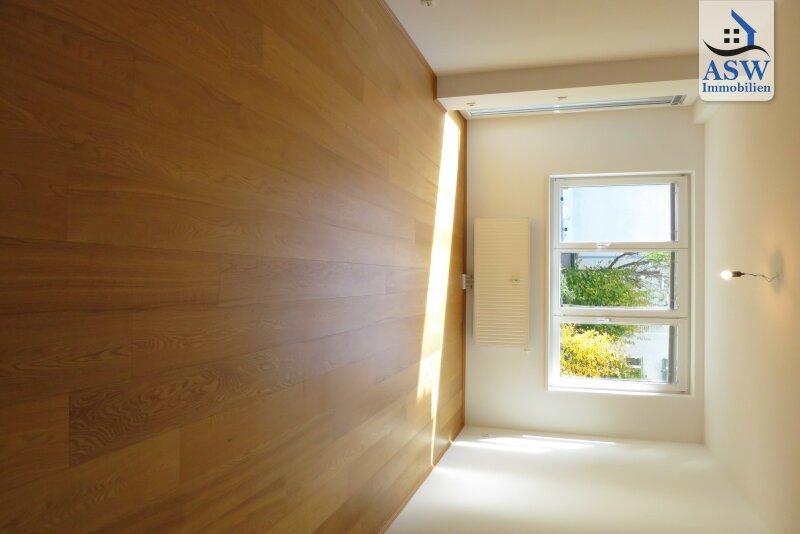 Stilvolle 2-Zimmerwohnung mit Balkon Nähe Westbahnhof! /  / 1150Wien / Bild 0