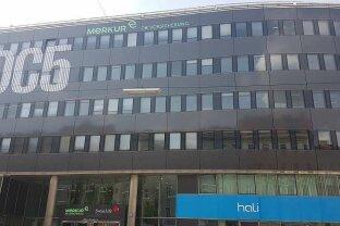 579 m2 top moderne Bürofläche, Wiedner Hauptstraße