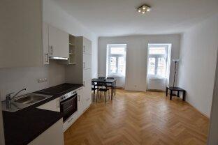 Smart Living in 1120 Wien