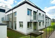Provisionsfreie Wohnungen