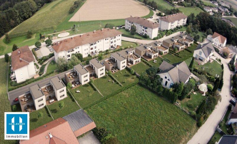 Haus, 4710, Grieskirchen, Oberösterreich