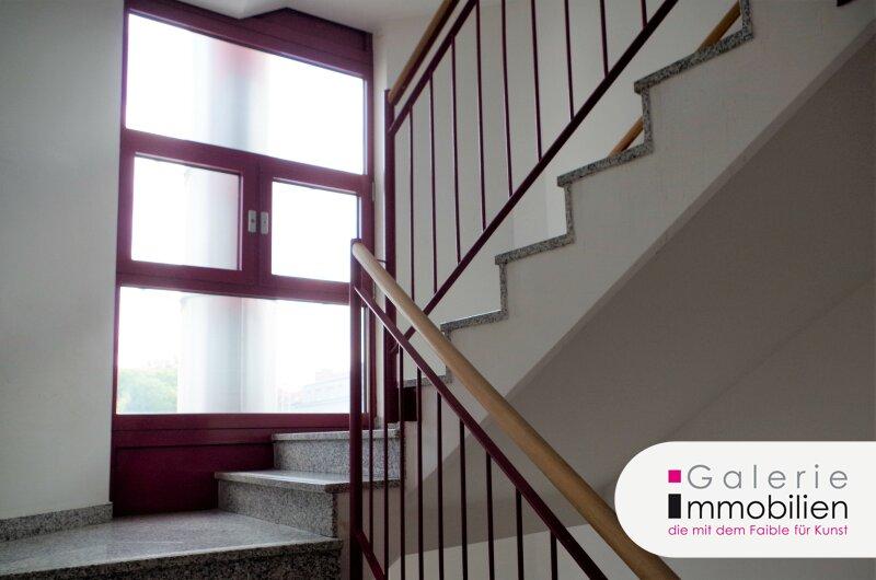 Sonnige und helle Neubauwohnung mit großer Terrasse und Fernblick Objekt_33827 Bild_227
