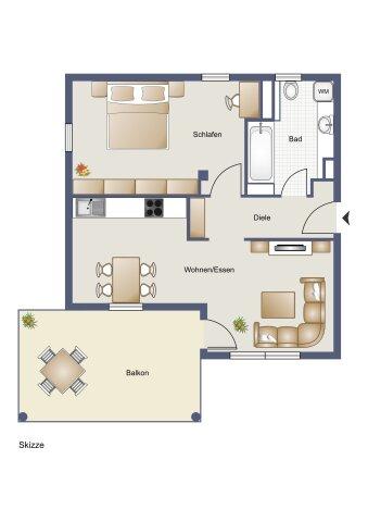 Wohnung A2.jpg