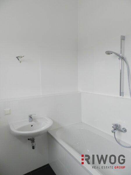 HOCH DROBEN in Rudolfsheim-Fünfhaus - Top DG-Wohnung mit Traumterrasse in die Ruhelage /  / 1150Wien / Bild 5