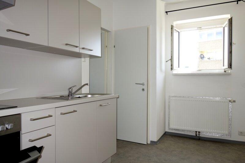 Eigentumswohnung, Eiselsbergstraße, 4600, Wels, Oberösterreich