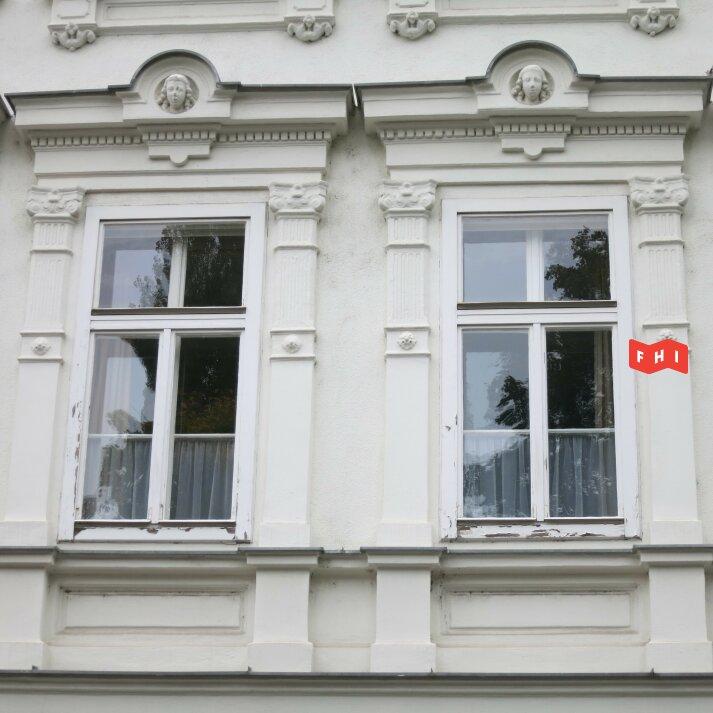Zinshäuser / Renditeobjekte / Dachausbauten / Wohnen und Gewerbe