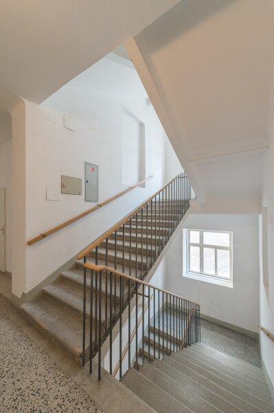 ++NEU++ Top-sanierter ERSTBEZUG, 3-Zimmer ALTBAUwohnung in gefragter Lage! hochwertige Ausstattung! /  / 1030Wien / Bild 6