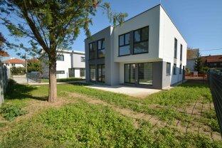 Provisionsfreie Häuser in Strebersdorf