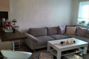 Bungalow in ruhiger Lage - 013054