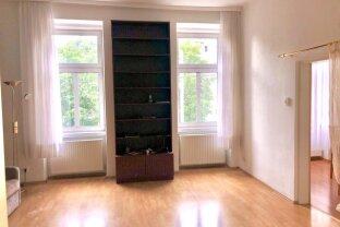 Tolle 2,5-Zimmer Wohnung! Nähe Simmeringer Hauptstraße