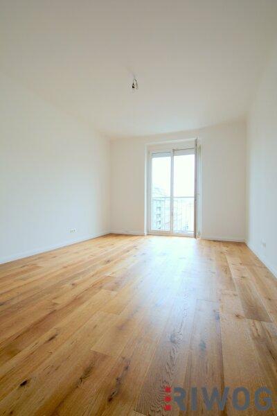 ** Direkter Blick auf den AUGARTEN ** TOP-Sanierte 3 Zimmerwohnung zum Hammer-Preis ** /  / 1020Wien / Bild 0