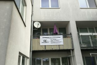 NEUER PREIS - REAL CONSTRUCT - Sonnige 3-Zimmer Wohnung in 1230 Wien