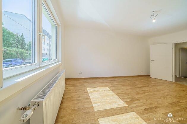 Foto von NEU ++ TOP ANGEBOT + Neue Küche bereits im Kaufpreis Inkludiert! + Erstbezug nach Renovierung + 3 Zimmer-Wohnung ca. 66,30 m², Nähe U6-Erlaaer Straße ,1230 Wien ++
