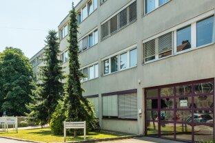U6 NÄHE   Moderne Büro- und Werkstattflächen