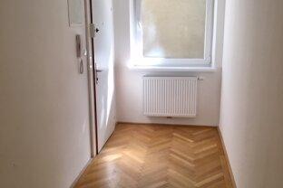 """Tolle 2 Zimmer-Wohnung (zentral begehbar) - WOHNEN IM """"Stuwerviertel"""" - NÄHE U1; U2"""