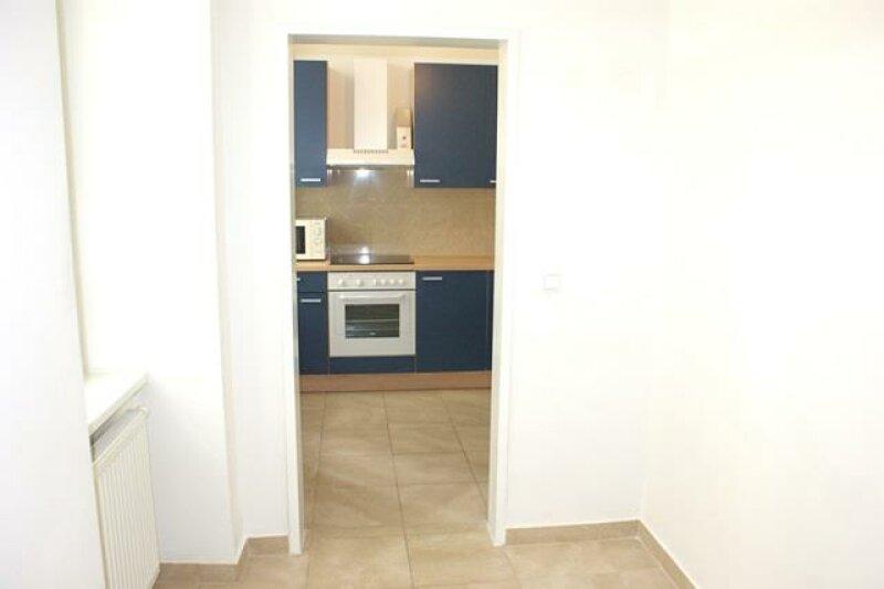 Helle 3-Zimmer-Wohnung mit Grünblick /  / 1030Wien / Bild 7