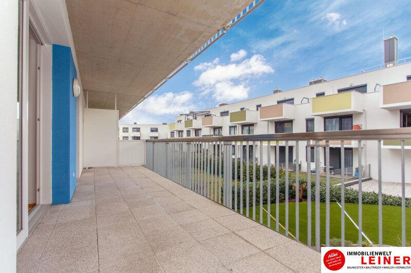 Himberg - Zinshaus mit 4% Rendite zu verkaufen Objekt_9374 Bild_137