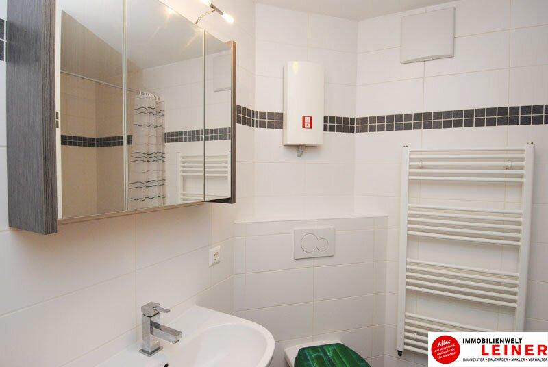 2 Zimmer Eigentumswohnung in Schwechat - die perfekte Starterwohnung Objekt_9327 Bild_260