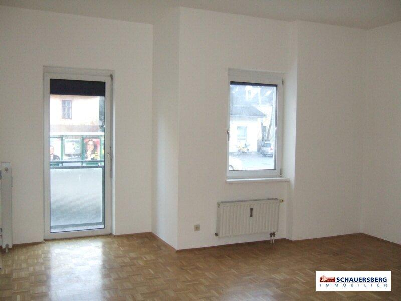 Schöne 3-Zimmer-Wohnung in Mariatrost!