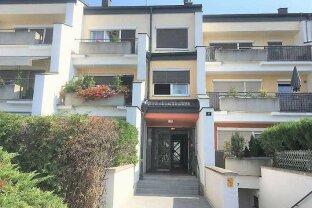 TOP neu sanierte Loggia-Wohnung mit Garage in 2230 Gänserndorf Stadt in 2230 Gänserndorf, Obj. 12486-SI
