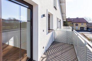 4-Zimmer-Wohnung mit Balkon und Loggia - Photo 3