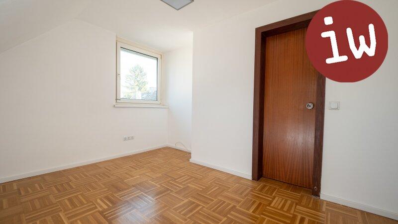 Topsanierte 4-Zimmer Mietwohnung im Martinsviertel Objekt_665 Bild_156