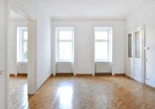 Altbau-Appartement Nähe Altes AKH, Votivpark und Schottentor, U2