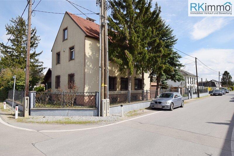 Haus, 2201, Kapellerfeld, Niederösterreich