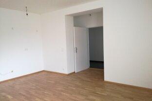 NEUBAU!! 2 Zimmer Mietwohnung vor Fertigstellung