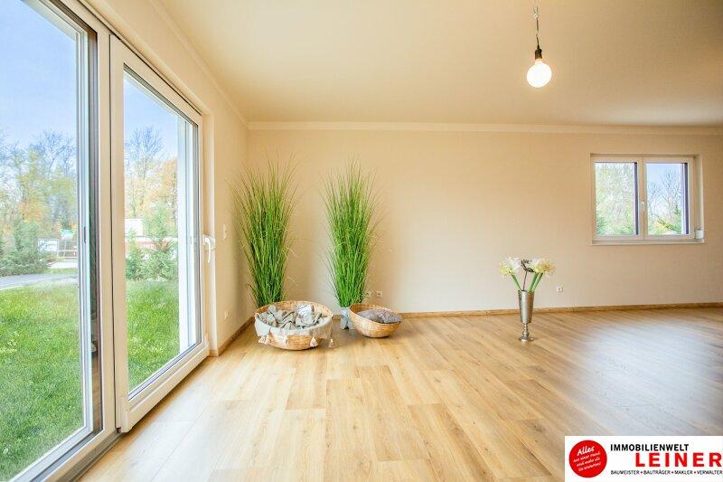 Park St. Margaretha: 4 Zimmer Doppelhaushälfte, die beste Entscheidung für Ihre Familie und Zukunft! Objekt_9357 Bild_523
