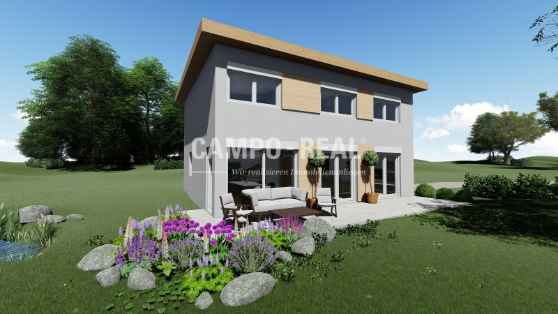 Haus, 3011, Irenental, Niederösterreich