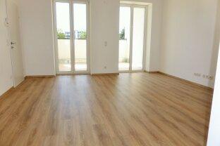 Unbefristeter 52m² Altbau + 13m² Süd-Terrasse in Topzustand!