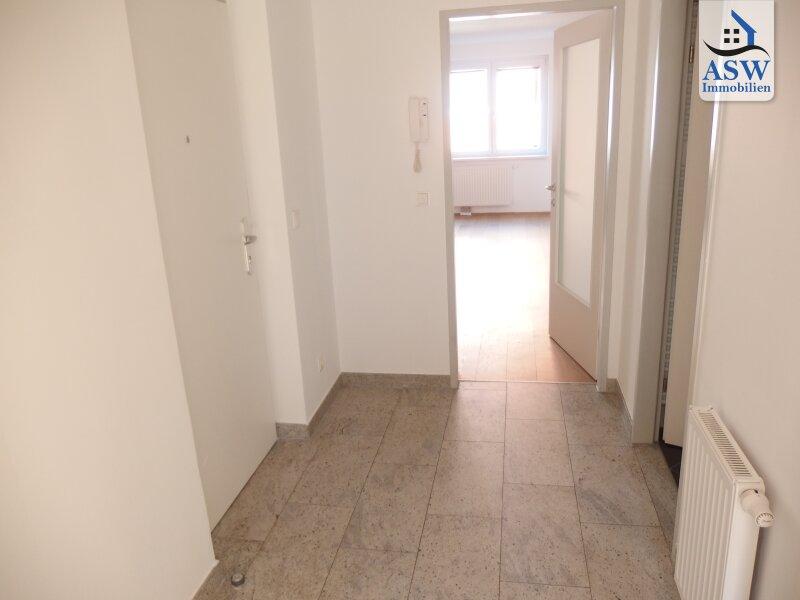 Hübsch 2-Zimmer Neubauwohnung mit Balkon Nähe Hütteldorferstraße /  / 1140Wien,Penzing / Bild 6