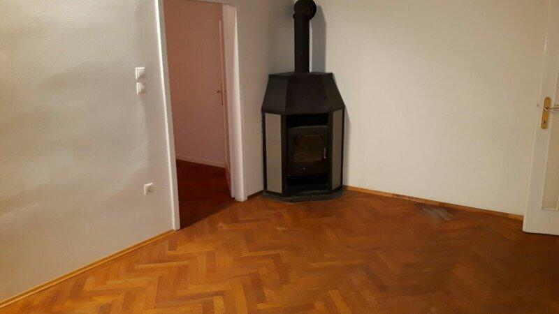 4 - Zimmer Wohnung / ca. 93m² groß mit allgemein nutzbarem Garten in Persenbeug! /  / 3680Persenbeug - Gottsdorf / Bild 3