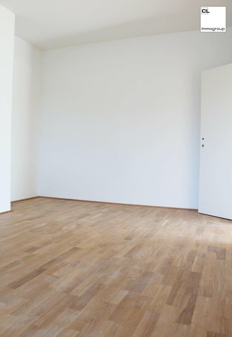Zimmer 1 B14