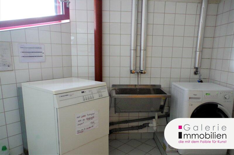 Traumhafte Terrasse - Sonnige Neubauwohnung - Garagenplatz optional Objekt_35152 Bild_142