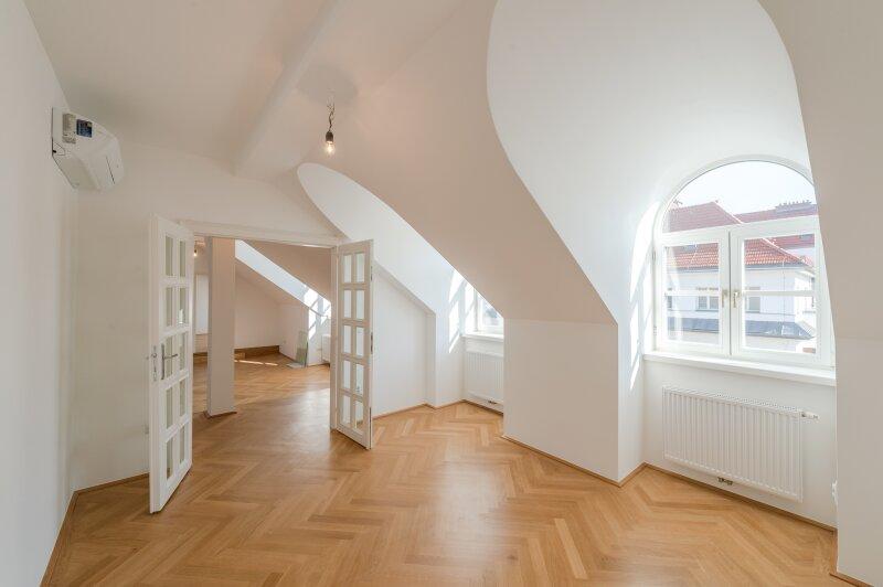 Eigentumswohnung, 1120, Wien