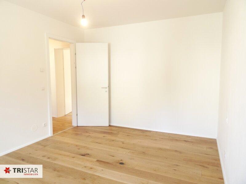 :::Perfekte Geldanlage - Vermietete Maisonettewohnung mit Terrasse und Garten::: /  / 3400Klosterneuburg / Bild 7